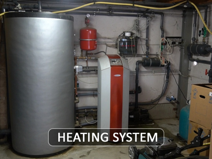 Verwarmen of niet verwarmen ?