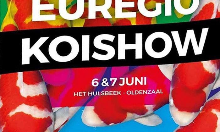 Euregio koishow 2020
