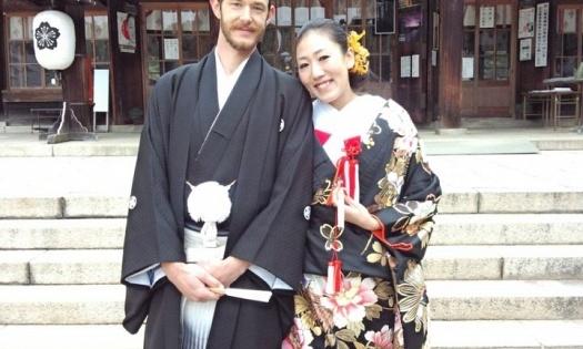 Info over de oyakoi