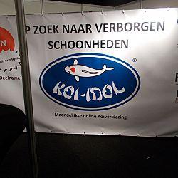 3de verslag uit Rijswijk: afbeelding 32