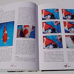 Bekende boeken: afbeelding 12