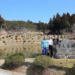 De 2 kohaku even onder de loep: afbeelding 2