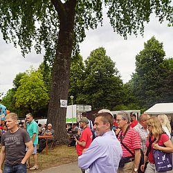 De Belgische koishow 2017 is geweest: afbeelding 8