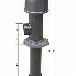 De nuttige aerator uit de kast gehaald: afbeelding 2