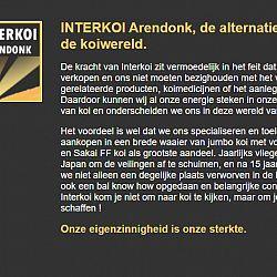 De online Holland Koi Show. Hoe werkt het: afbeelding 1