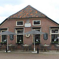 De parel van Nederland: afbeelding 1