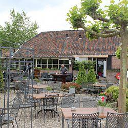 De parel van Nederland: afbeelding 6