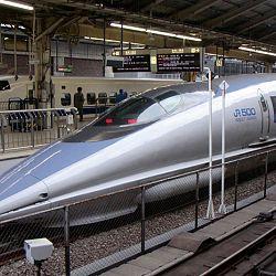 De railwaypassen zijn aangekomen: afbeelding 2