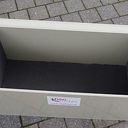 De ultieme transportbox: afbeelding 1