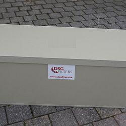 De ultieme transportbox: afbeelding 6
