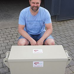De ultieme transportbox: afbeelding 7