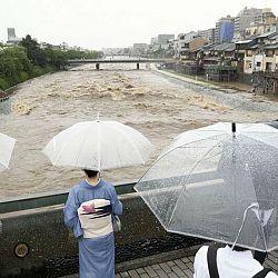 Dramatische ontwikkeling in Japan: afbeelding 6
