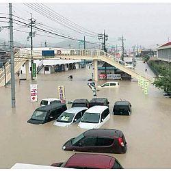 Dramatische ontwikkeling in Japan: afbeelding 7