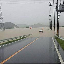 Dramatische ontwikkeling in Japan: afbeelding 9