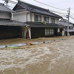 Dramatische ontwikkeling in Japan: afbeelding 10