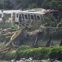 Dramatische ontwikkeling in Japan: afbeelding 11