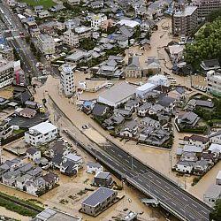 Dramatische ontwikkeling in Japan: afbeelding 13
