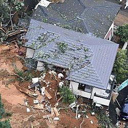 Dramatische ontwikkeling in Japan: afbeelding 14