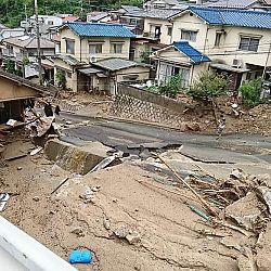 Dramatische ontwikkeling in Japan: afbeelding 15