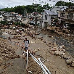 Dramatische ontwikkeling in Japan: afbeelding 16