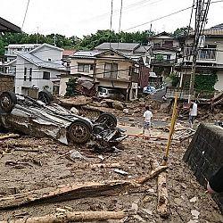 Dramatische ontwikkeling in Japan: afbeelding 17