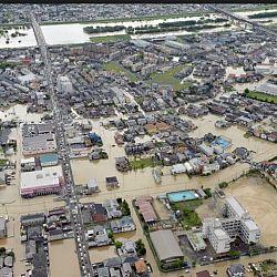 Dramatische ontwikkeling in Japan: afbeelding 21