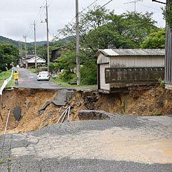 Dramatische ontwikkeling in Japan: afbeelding 24