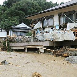 Dramatische ontwikkeling in Japan: afbeelding 27