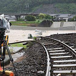 Dramatische ontwikkeling in Japan: afbeelding 30