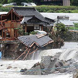 Dramatische ontwikkeling in Japan: afbeelding 33