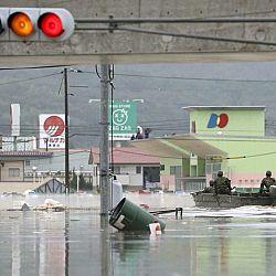 Dramatische ontwikkeling in Japan: afbeelding 36