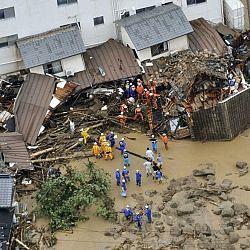 Dramatische ontwikkeling in Japan: afbeelding 37