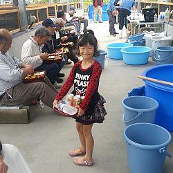 Een dag Opensales bij Taniguchi San: afbeelding 2