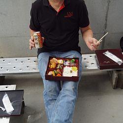 Een dag Opensales bij Taniguchi San: afbeelding 6