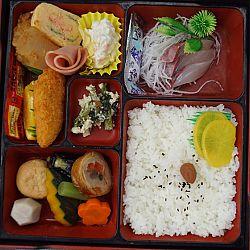 Een dag Opensales bij Taniguchi San: afbeelding 8