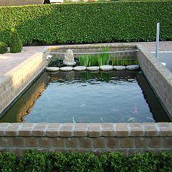 Een duik in het verleden: afbeelding 5