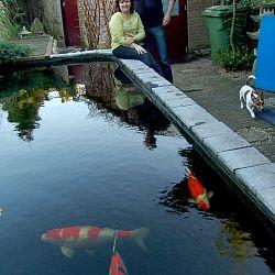 Een duik in het verleden: afbeelding 12