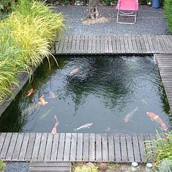 Een duik in het verleden: afbeelding 14