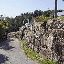 Een nieuwe ervaring....Dainichi Toyota: afbeelding 4