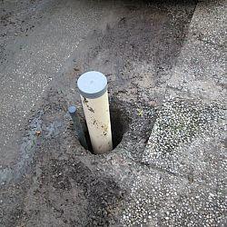 Een put boren... Duur of goedkoop...: afbeelding 2