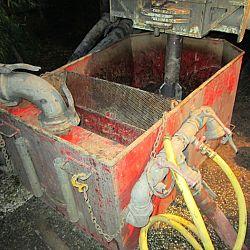 Een put boren... Duur of goedkoop...: afbeelding 7