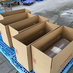 Exclusief shipment bij Momotaro: afbeelding 16