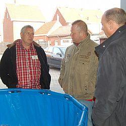 Februari 2007 of hoe het begon: afbeelding 9