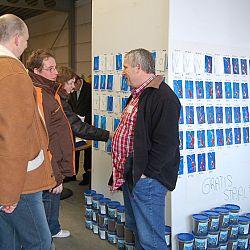 Februari 2007 of hoe het begon: afbeelding 18
