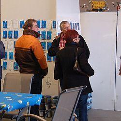 Februari 2007 of hoe het begon: afbeelding 19