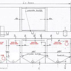 Filtersysteem op maat: afbeelding 2