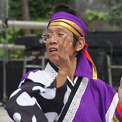 Folklore in Okayama: afbeelding 14