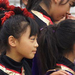 Folklore in Okayama: afbeelding 15