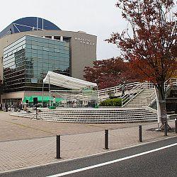 Folklore in Okayama: afbeelding 23