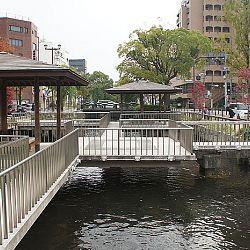 Folklore in Okayama: afbeelding 25